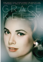 Grace Kelly Collection 7 Disc Box Set DVD (Region One)